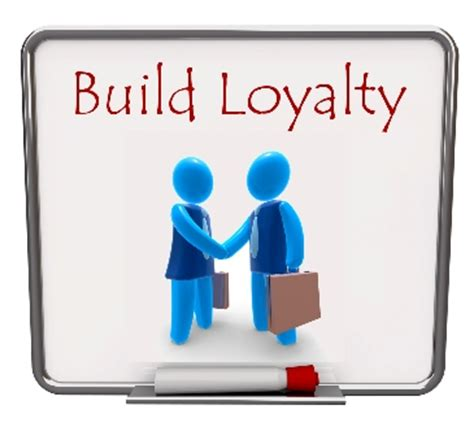 Research papers employee loyalty